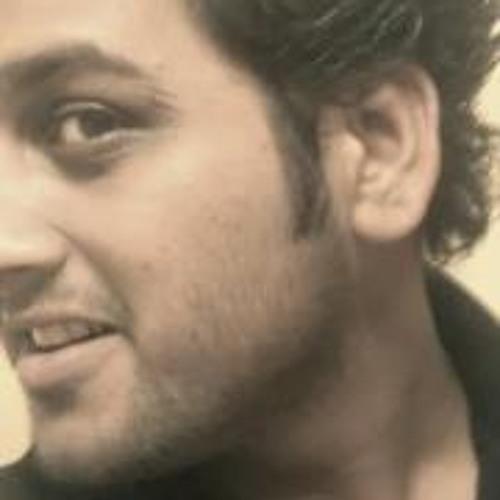 FaDii ALi's avatar