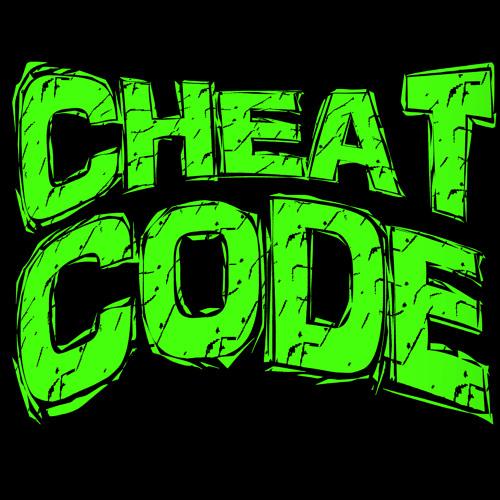 CHEAT CODE's avatar
