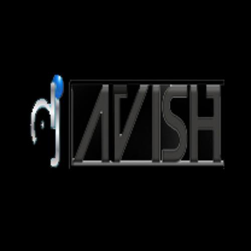 Avish Annunto ★'s avatar