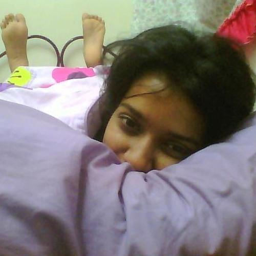Geetha Anbalagan's avatar