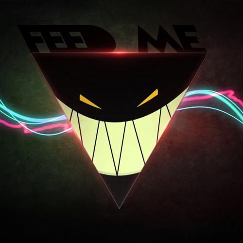 Skillvester's avatar