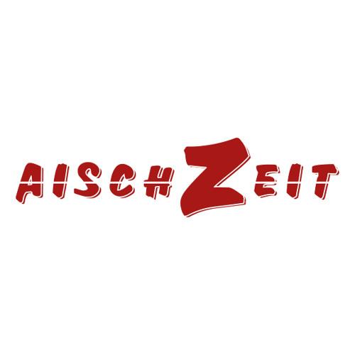 Aischzeit's avatar
