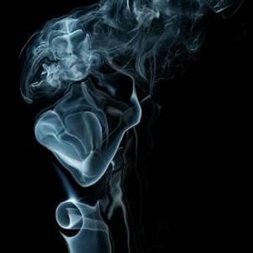 SmokeOrBeSmoked's avatar