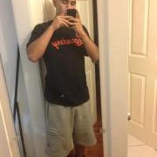 user714280664's avatar