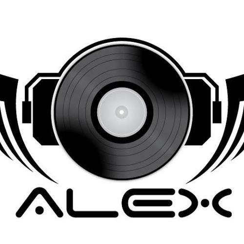 Alejandro muñoz de cruz's avatar