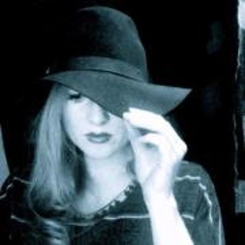 Patrizia Sommerauer's avatar