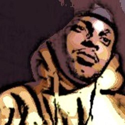 Sam Diggy Dizzle's avatar