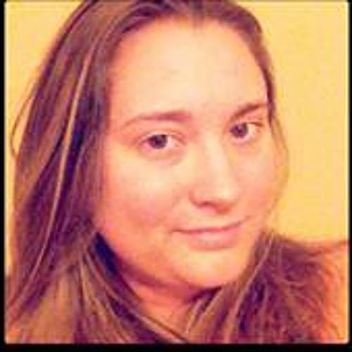Brittany Lynn Green's avatar