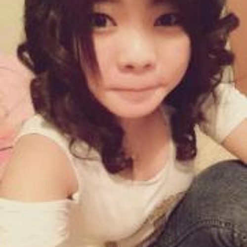 Smile ND Sinna's avatar