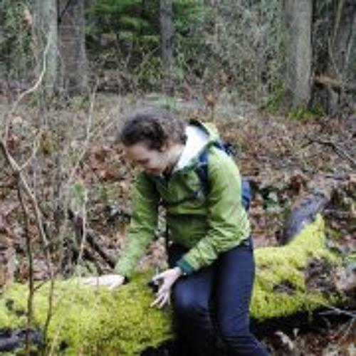 Rachael Welch 1's avatar