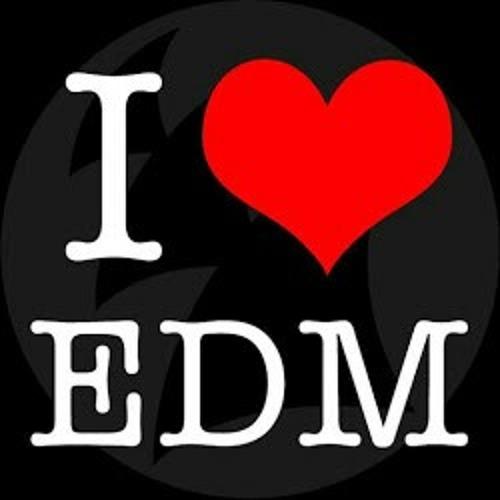 EDM_UNITED's avatar