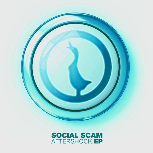 Official Social Scam's avatar
