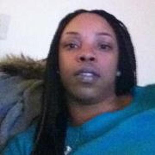 Jennifer Jackson 21's avatar