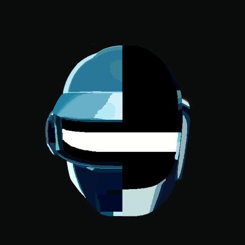 Hysterixtra's avatar