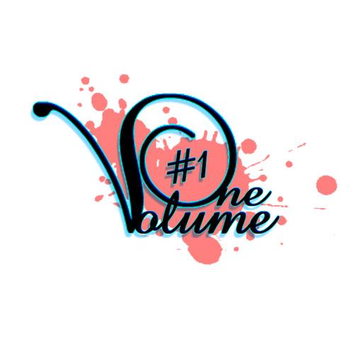 VolumeOne's avatar