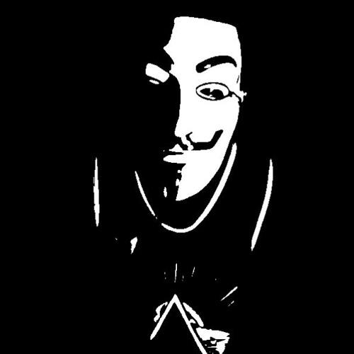 Rifqi Arrafi's avatar