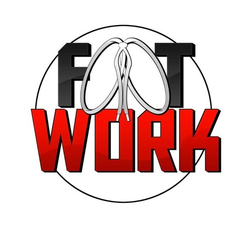 Footwork Events's avatar