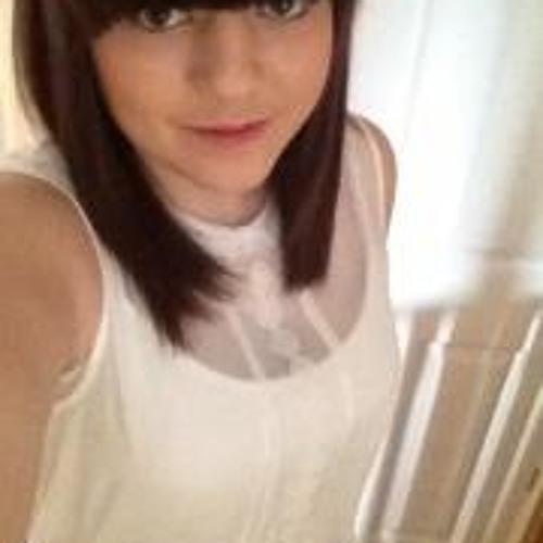 Chloe0's avatar