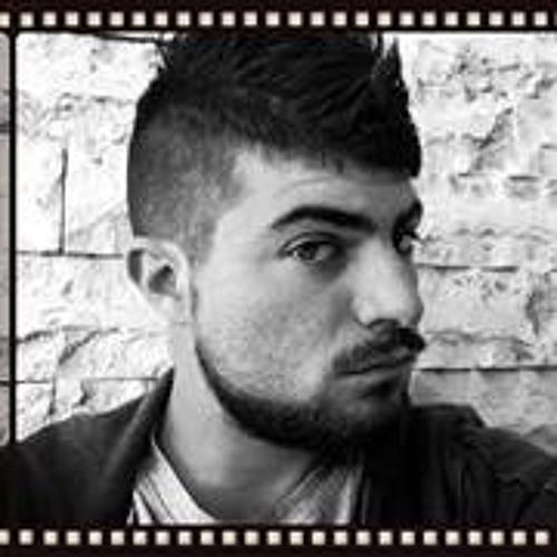 Francesco Quitadamo 1's avatar