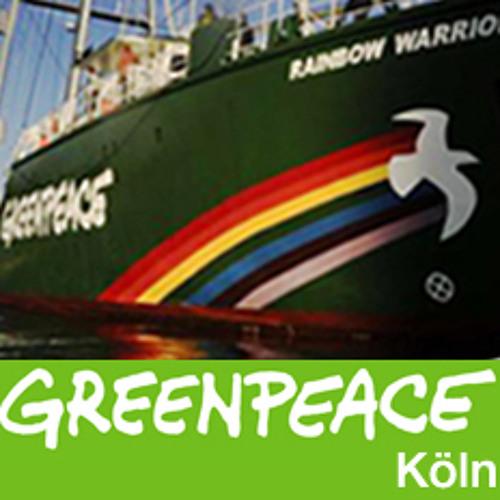 greenpeace.koeln's avatar