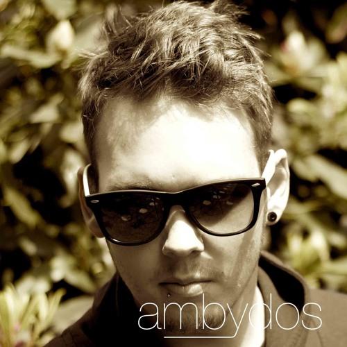 Vocals techno/deep house demo v0.1