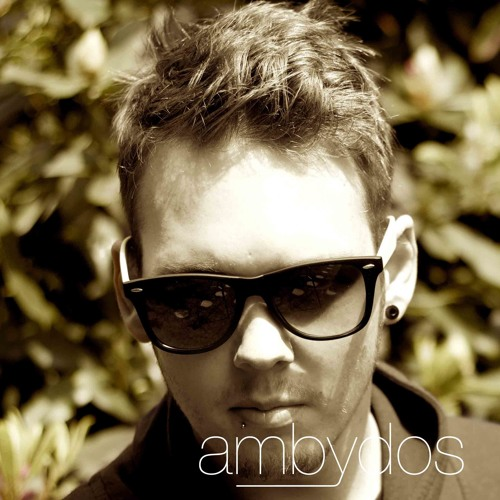 Ambydos's avatar