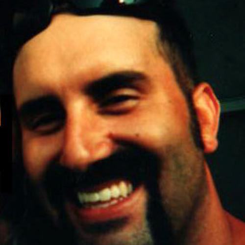John Cennamo's avatar