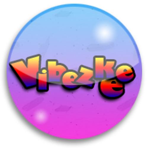 vibezKee's avatar
