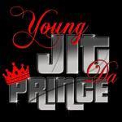 Young Jit da Prince's avatar