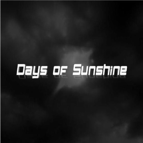 Days of Sunshine's avatar