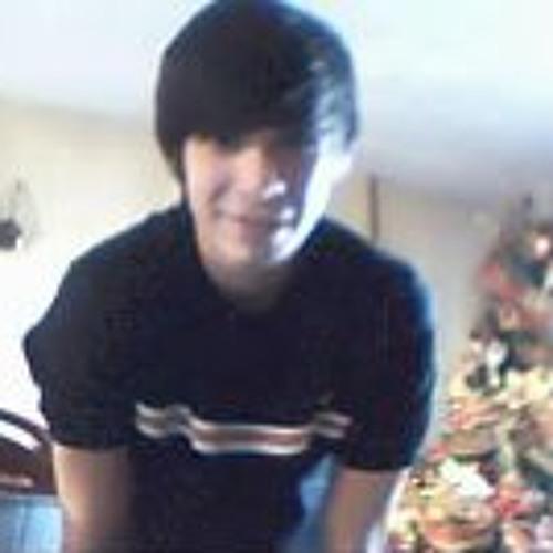 Xavier Rivas's avatar