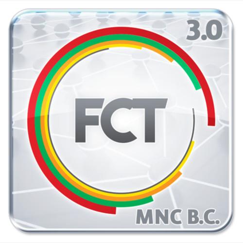 CiberPri BC's avatar