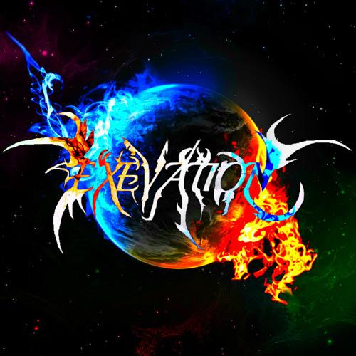 Exevation's avatar