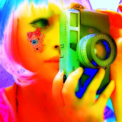 lisa sakamoto's avatar