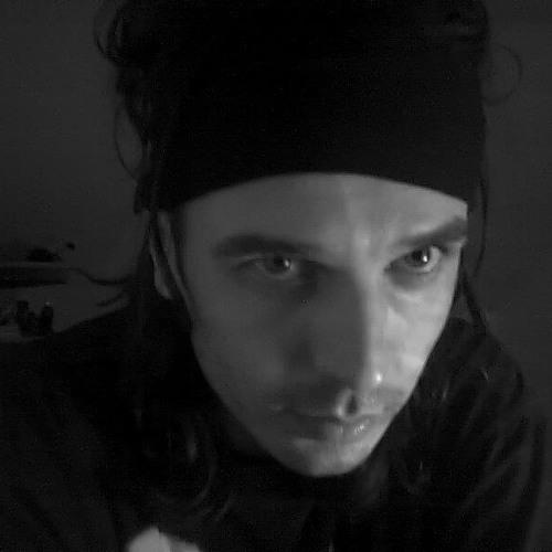 Asocialinsocial 1's avatar