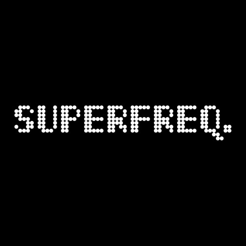 SUPERFREQ's avatar