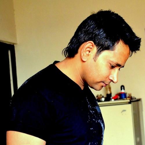 Khali Salam Dua---Mohit Chauhan