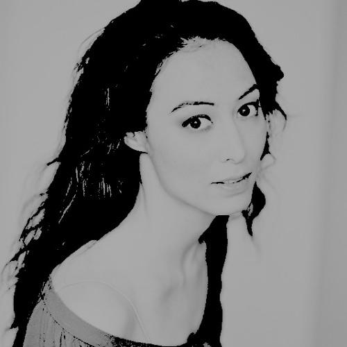 Meri Neeser's avatar