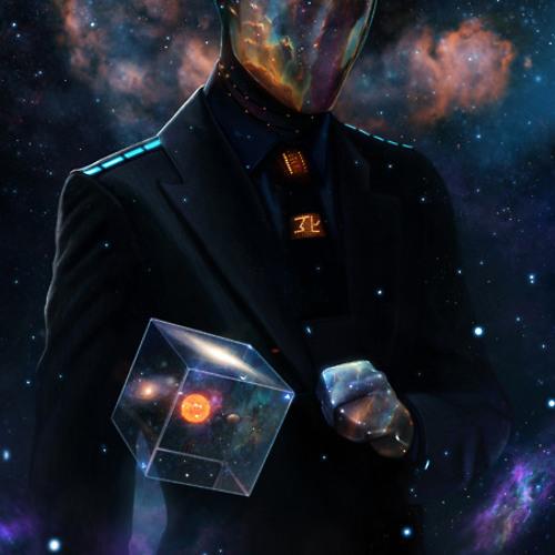 BakedZar's avatar