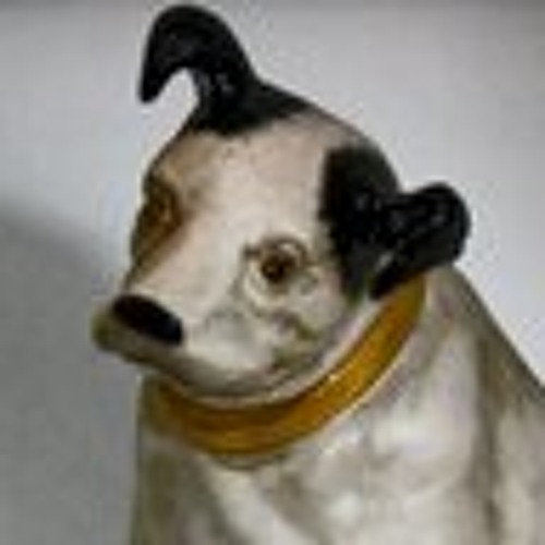 JT corduroy's avatar