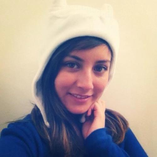 AndreaHazel's avatar