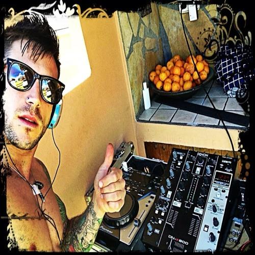 Diego Rodriguez Ca's avatar