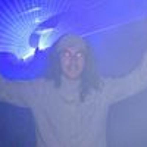 Chris de Caires's avatar