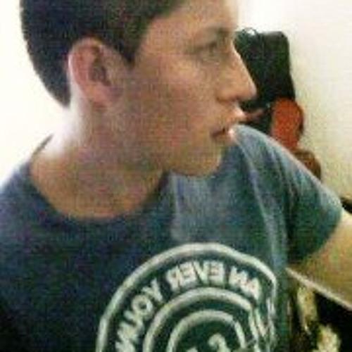 Abraham Gómez 12's avatar