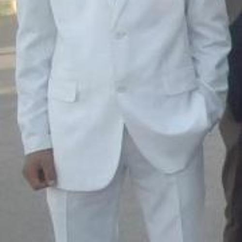 Mohammed Amine 1997's avatar