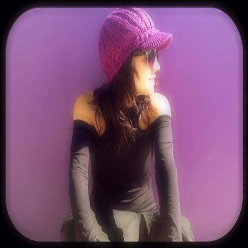 Luces Tan Estrella's avatar