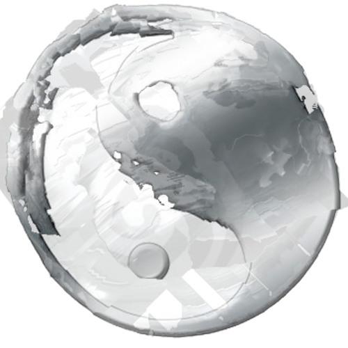 lpoooql's avatar