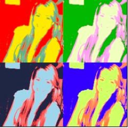 carolyn guzmam's avatar