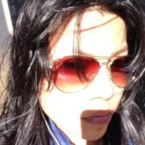 Linling Choi Garcia's avatar