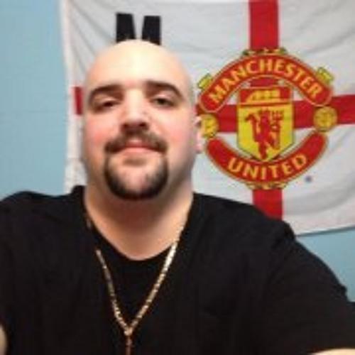 Emanuel Ribeiro 3's avatar